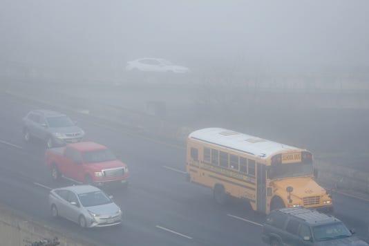 Fog Ar 01