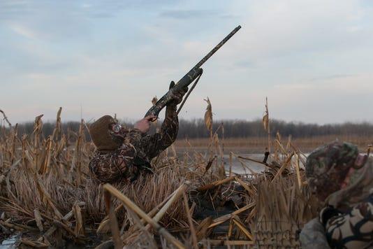 Duck Hunt 0136