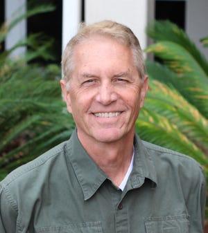 Paul Knoll
