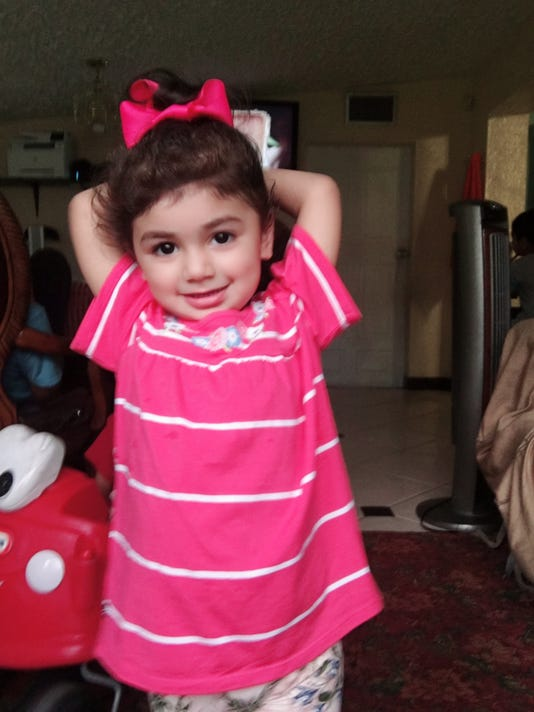 Zainab Pink Shirt Stretching