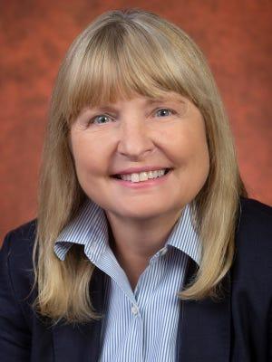 Nancy Everhart2018