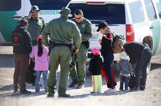 4 Immigration