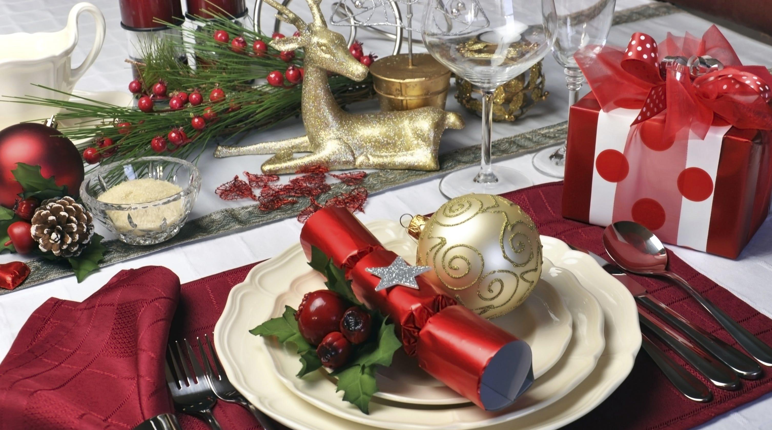 Restaurants Open Christmas Day Near Me.Delaware Restaurants Open On Christmas Day