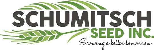 Schumitsch Seed Inc.
