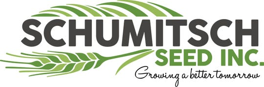 Schumitsch Seed Inc.