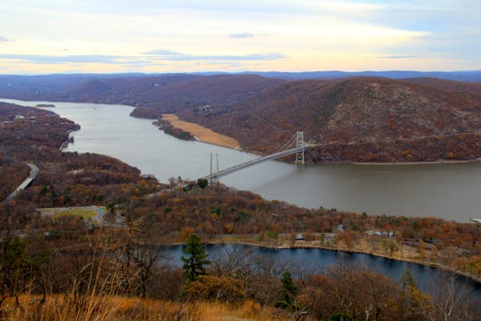 """No. 11: Catskill Mountains and Hudson Valley; 100%  increase in bookings, 130%  increase in searches. """"2019 marks the quintessential time to visit this region with the 50th anniversary of Woodstock coming up and many famous musicians and groups rumored to be performing. But don't just come for the show: with its rich wildlife and hiking trails, plus vineyards, orchards and farms the Catskills provide the perfect backdrop for a laid-back, season-agnostic retreat."""""""