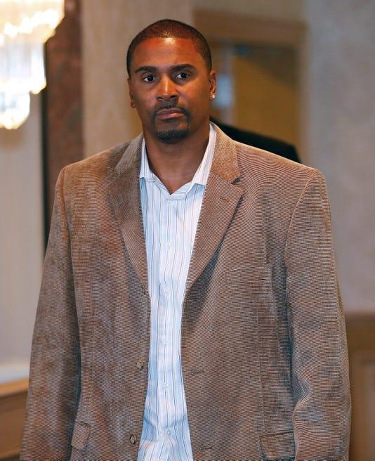 Ap Rutgers Pernetti Whistleblower Basketball S Bkc A Usa Nj