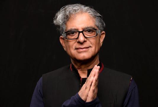Deepak Chopra 3a