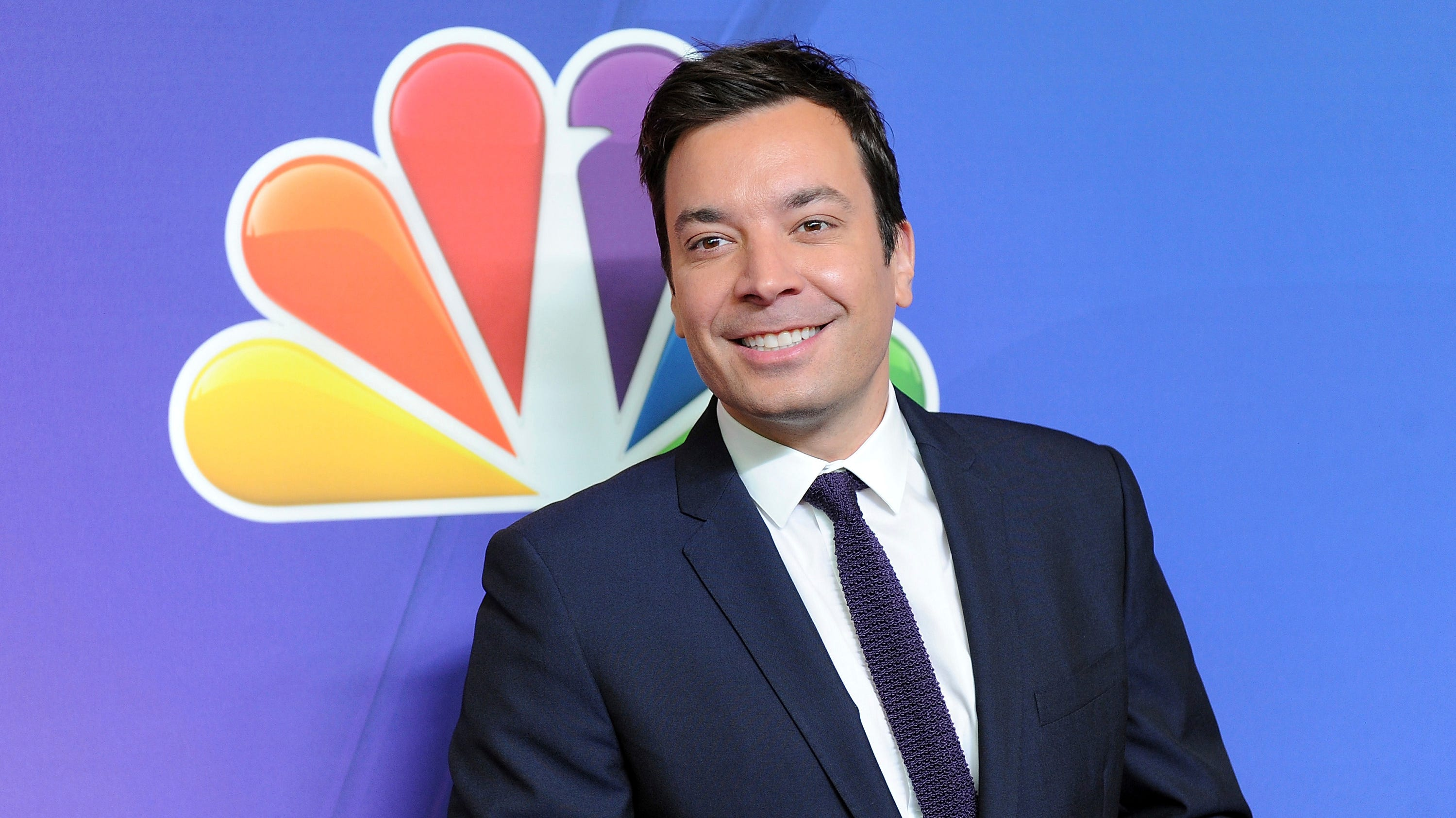 Fallon reveals why first Democratic debate will be held at Taco Bell at 2 a.m.