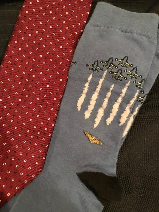Ghwb Socks