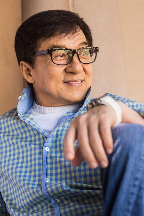 Xxx Jackie Chan 20171005 Usa Djm 0019 Jpg A Ent Ca
