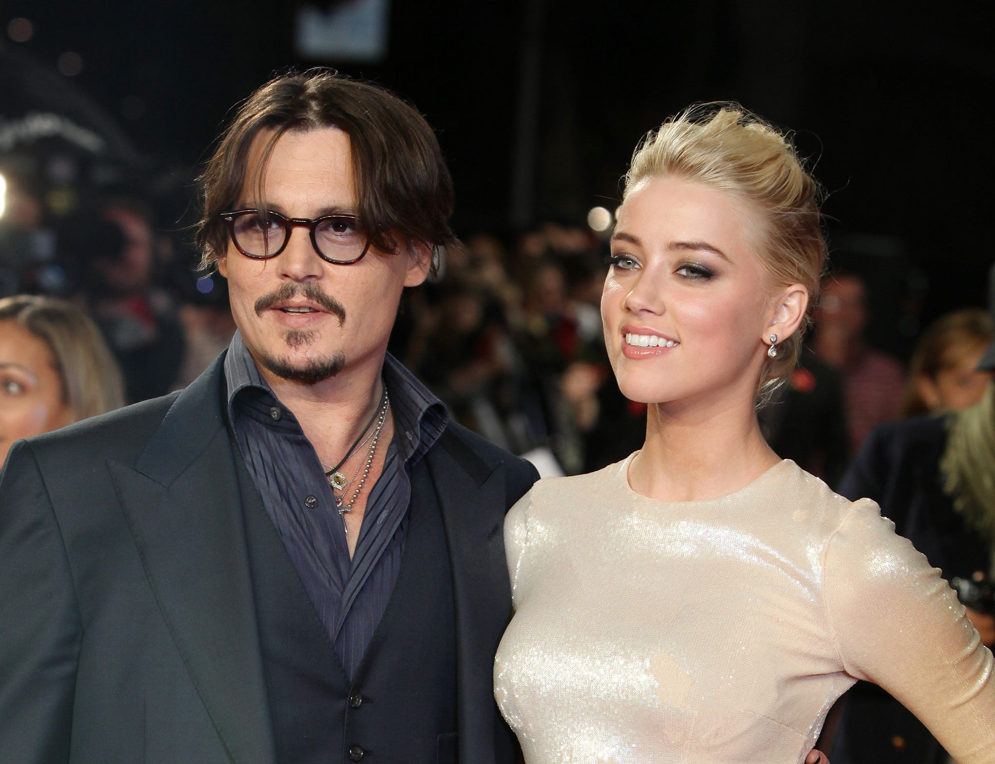 Is Johnny Depp s career kaput? Maybe, but don t underestimate the devotion of his fans