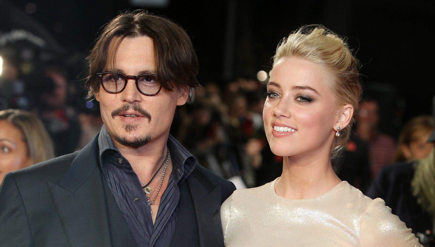Is Johnny Depp's career kaput? Maybe, but don't underestimate the devotion of his fans