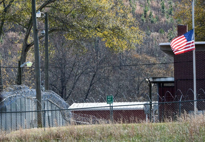 Pickens stockade inmate search