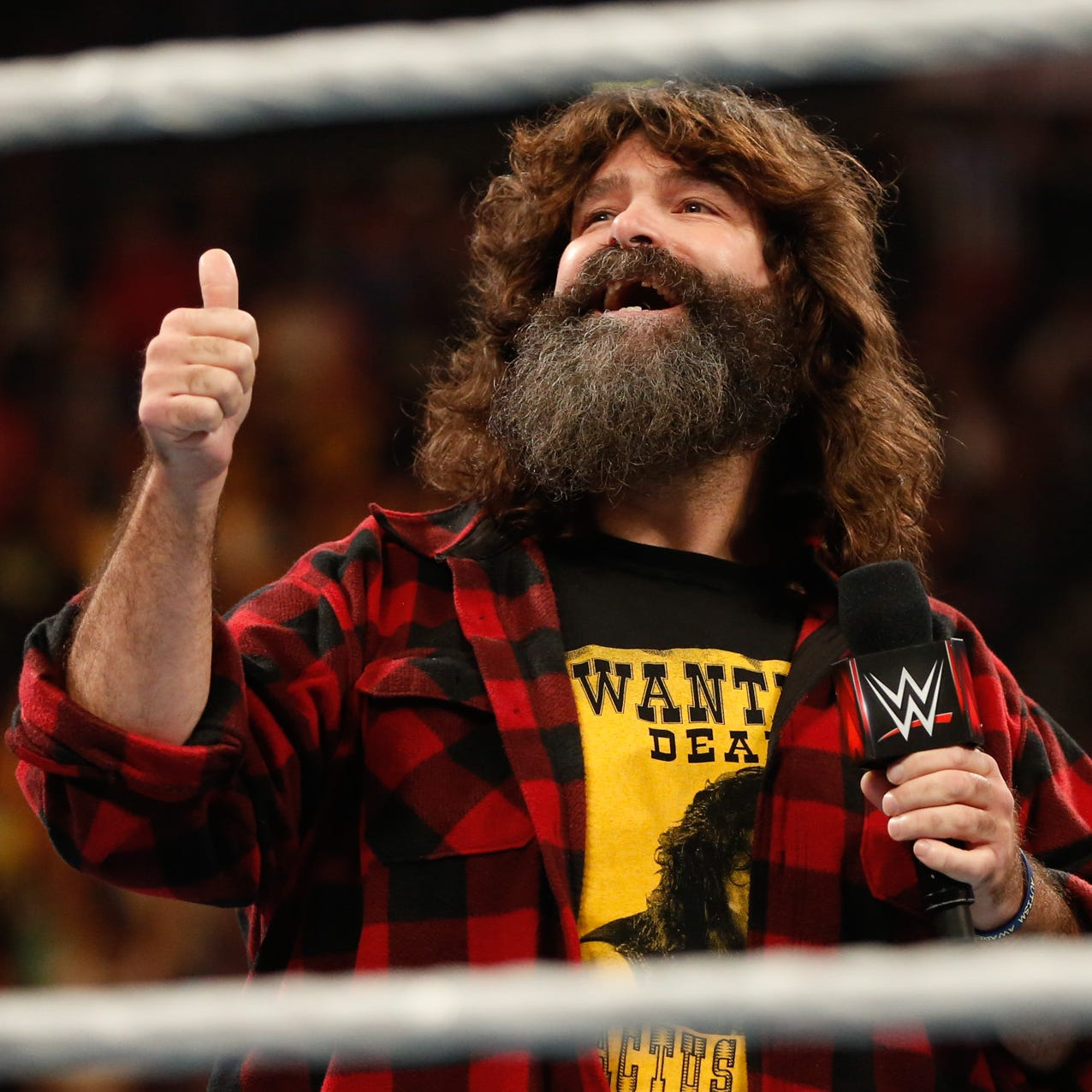 Mick Foley, Mark Henry among big names booked for ACW Wisconsin's annual arena bash