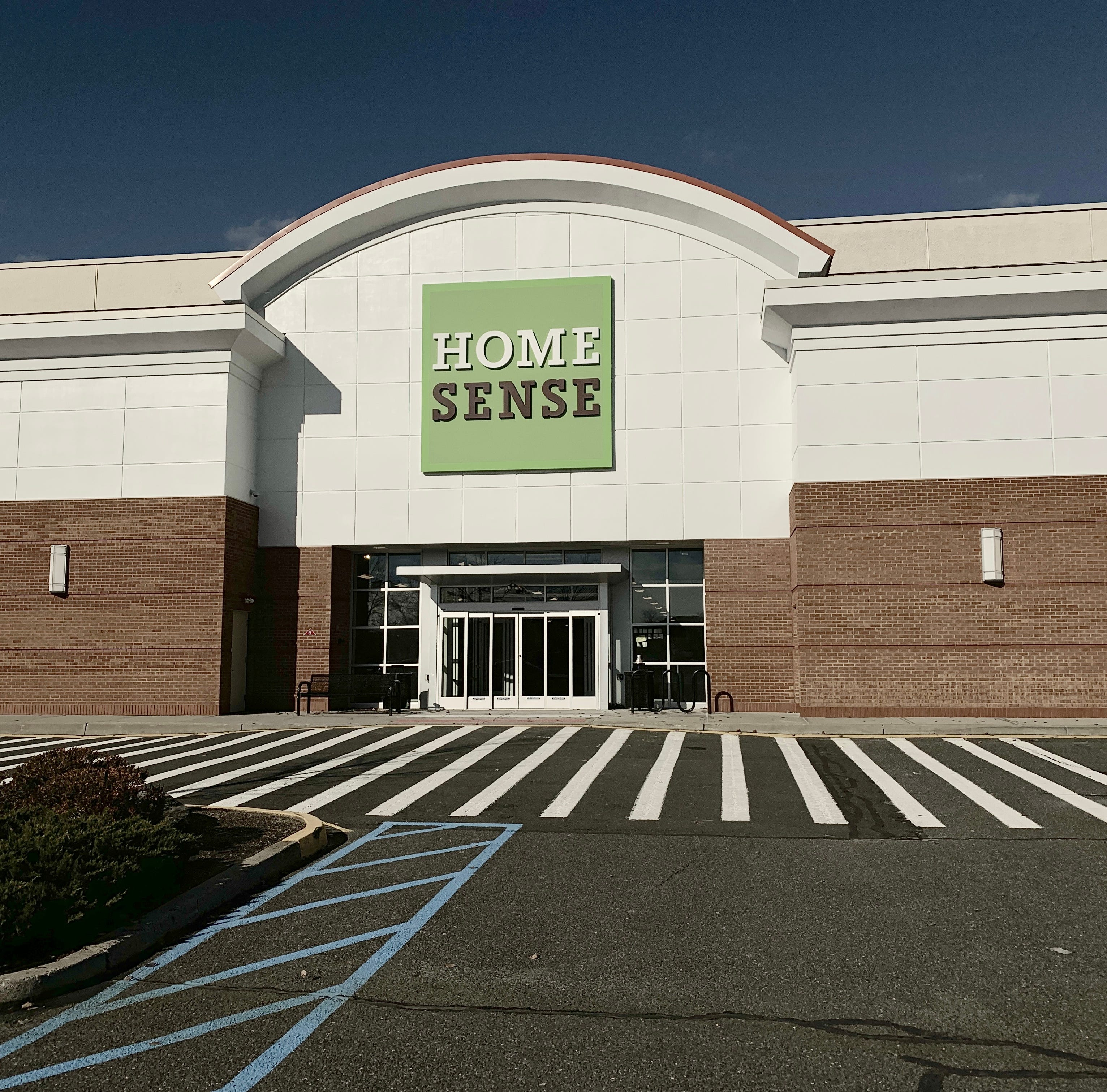 Homesense coming to Manalapan