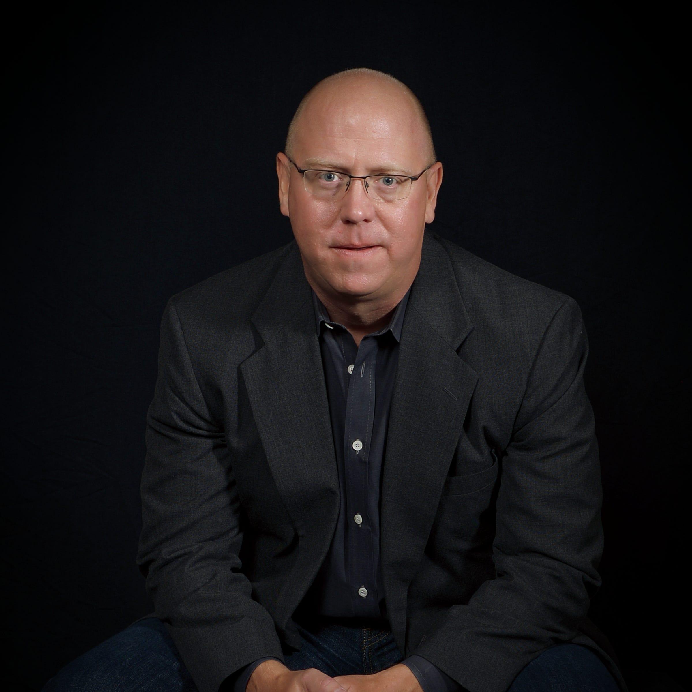 Steve Dieterichs