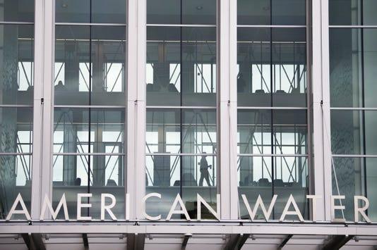 Jl American Water 12418 01