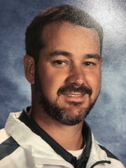 Neil Furnish was named head coach of Northwest High's football team Monday night.