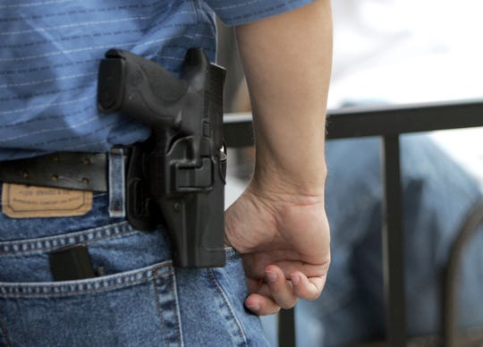 Nationally, stand your ground laws have been linked to more violence, according to the Office of the Attorney General.