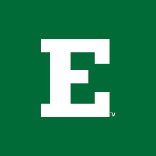 Emunew