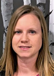 Amanda Nolan