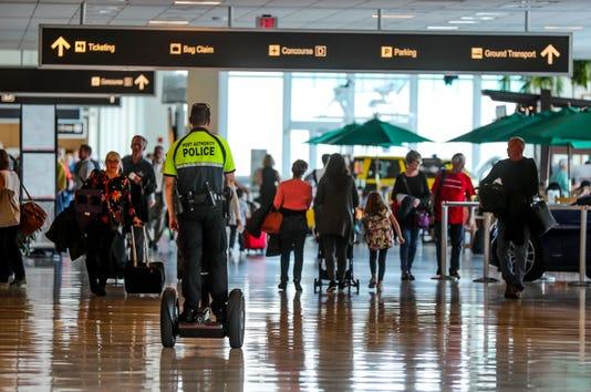 Airportsecurityunion