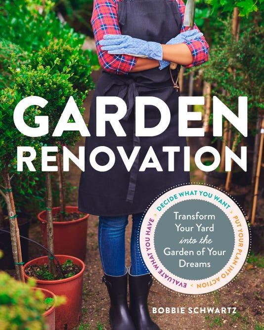 Bobbie Schwartz Book Cover 9781604696127r