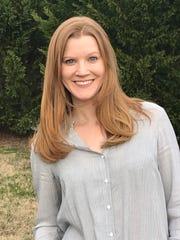 Erica Wright