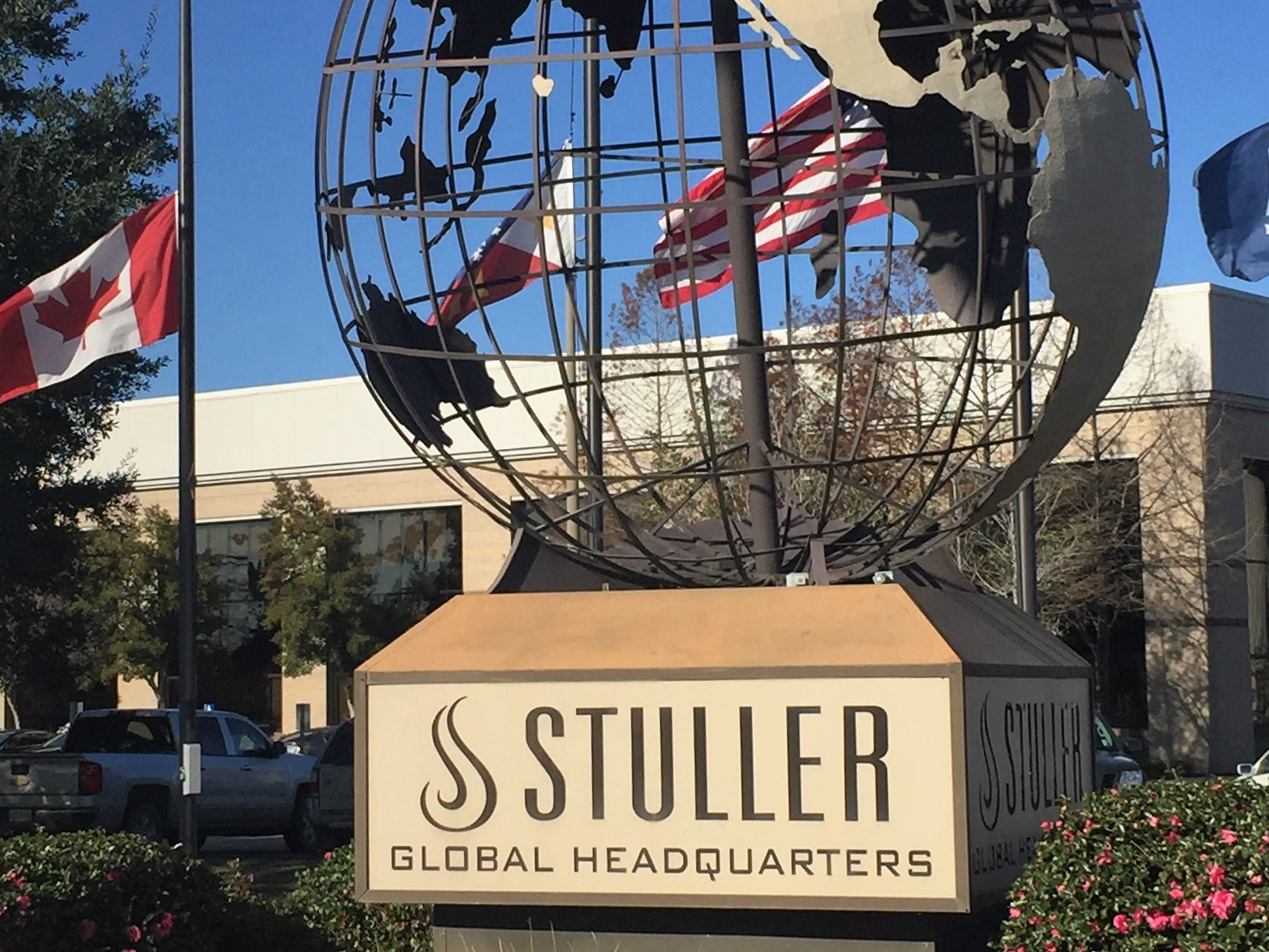 Council rejects Stuller's latest tax waiver