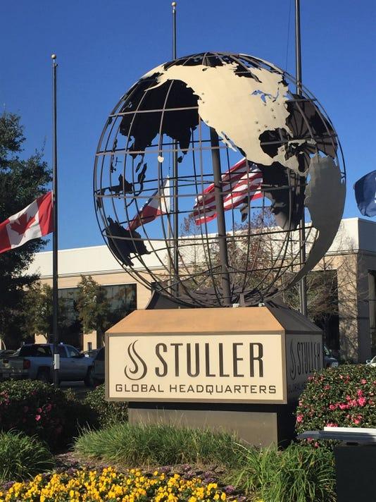 Stuller 9488
