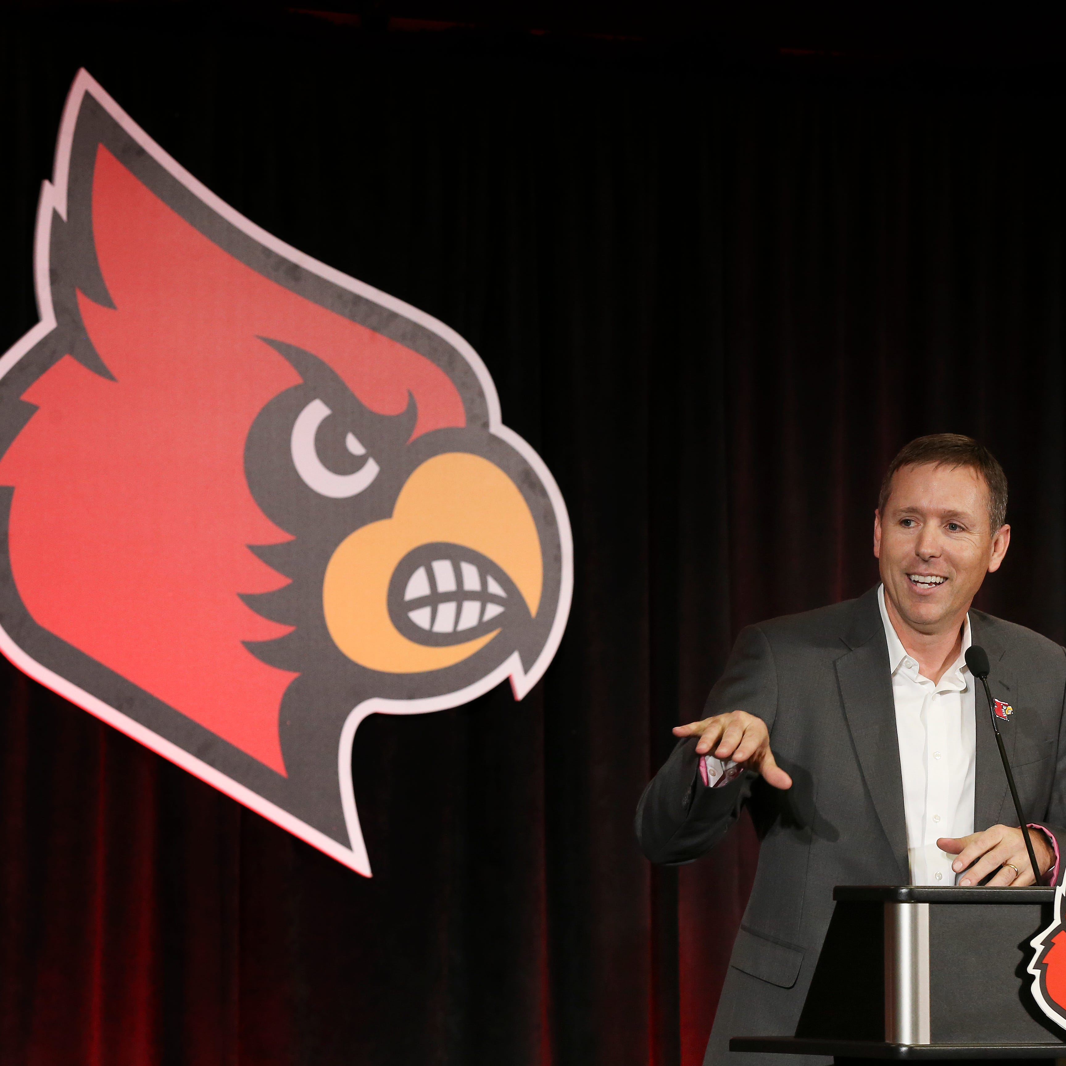 What to expect for Louisville football on a slow early signing day