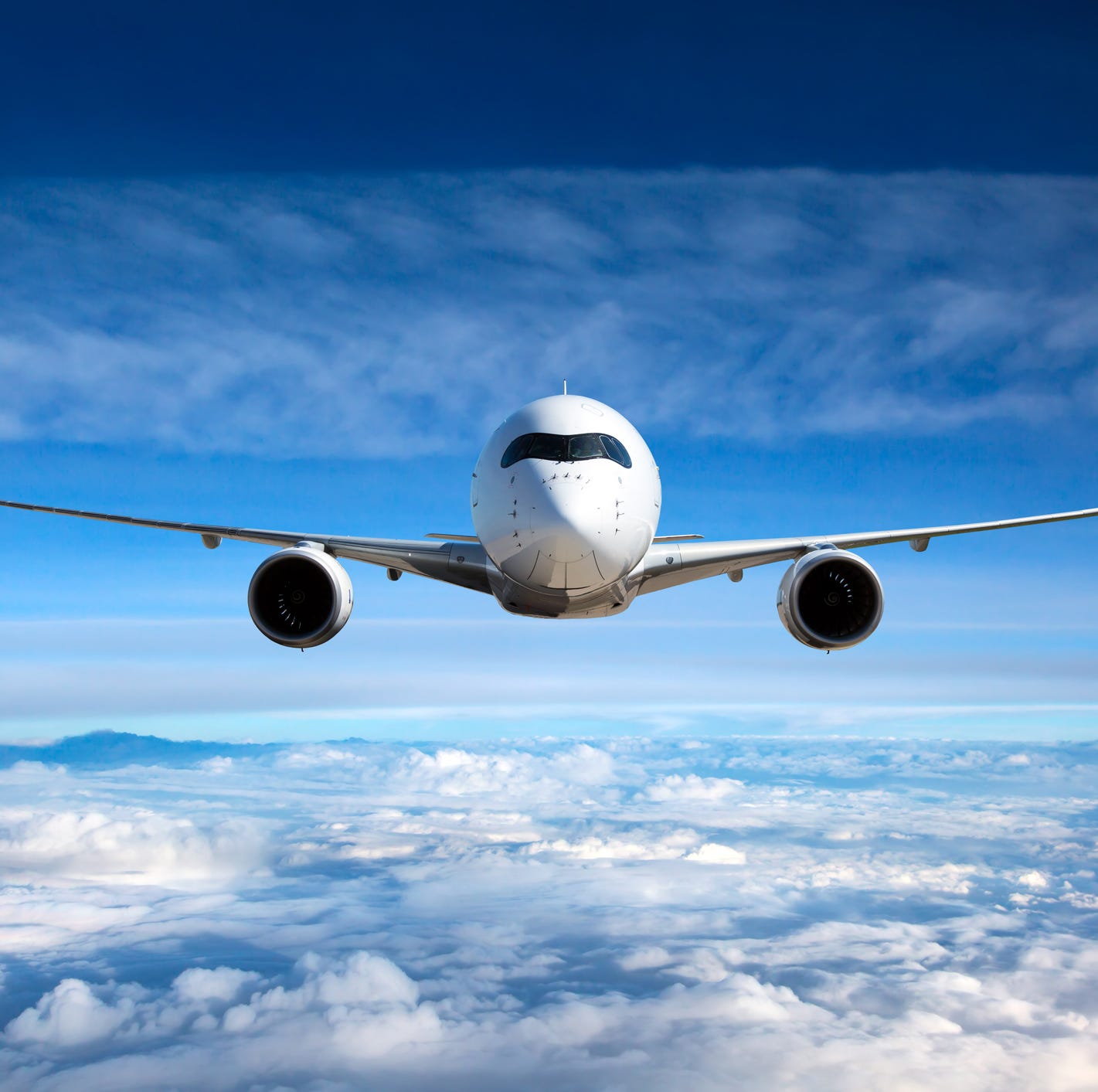 The accident rate for corporate aviation is hard to determine, but studies showa higher accident risk in taking a business jet over a commercial airliner, though both are considered extremely safe.