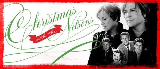 Christmasslide5