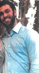 Shaun Hamblen, 23, was last seen on Thursday, Nov. 29, in East Memphis.