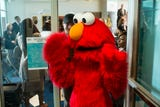 Sesame Workshop selects Memphis as new community for early childhood initiative.