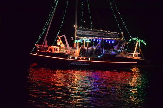 1209 Me Xmasboats 015