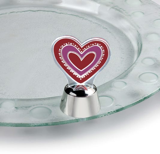 homegifts16-Heart Popin