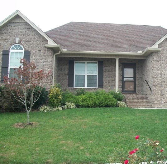 Real estate: What $289,900 will buy you in the Nashville area at homefinder.com