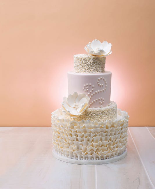 201 Bride Cake Dulce De Leche Dulce0017 0601 2b