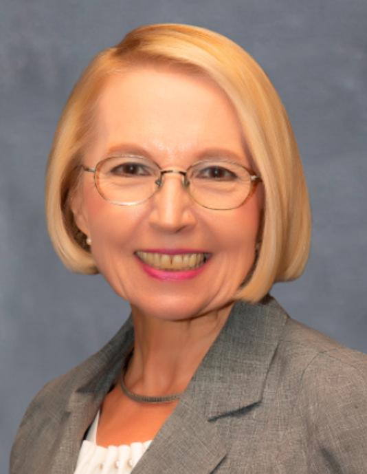 Diane Mack