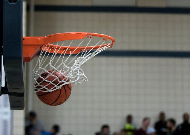 These are the outstanding performances in girls high school basketball from Week 2.