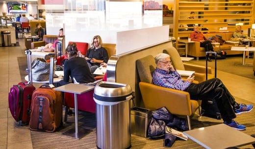 Sun Country Airlines Adds Phoenix Las Vegas Flights