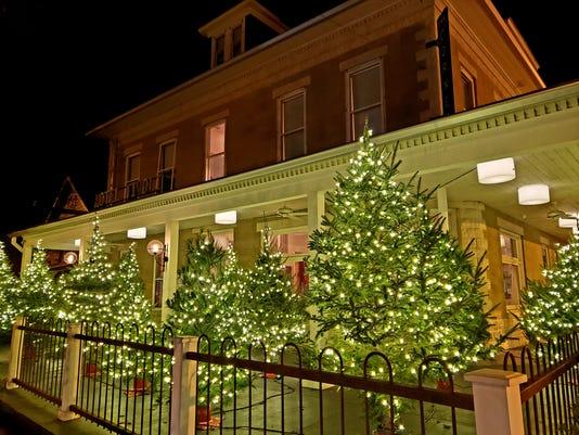 Hotel Tivoli Holidays 2