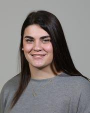 Maiya Reinhart, Batavia