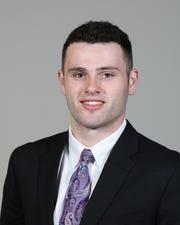 Brady Darby, McQuaid