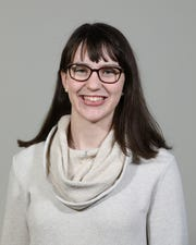 Molly Brennan, Pittsford