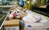 Thousands of holiday packages will arrive on doorsteps this holiday season. Here are a few tips to ensure your deliveries will be safe.