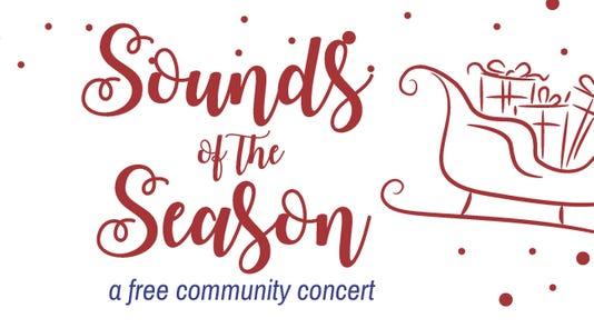 1212 Ynsl Sounds Of The Season