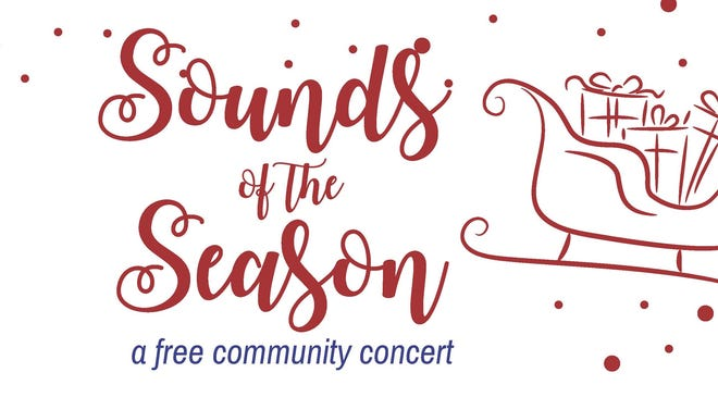 Your favorite songs of the season will be performed by programs funded by the Children's Services Council, including the Boys & Girls Club, Multi-Cultural Resource Center, the musicians from Future Generations, PACE Center for Girls and END I.T.